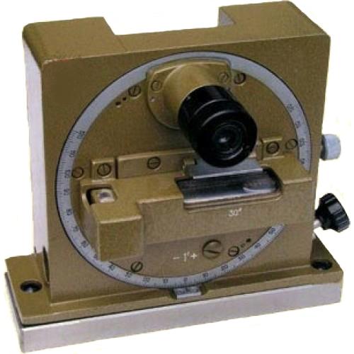 квадрант оптический ко 60 инструкция